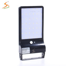 China supplier sale export products project LED lighting waterproof outdoor 12v solar 20w solar led street light module