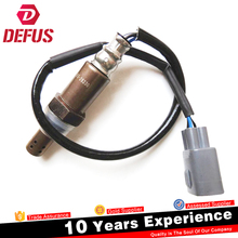 auto car oxygen sensor for Toyota VITZ 89465-52330