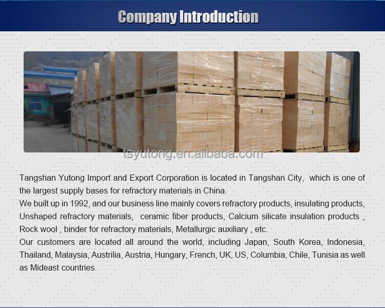 Porte coupe-feu Vermiculite