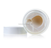 cosmetic raw materials HEC Hydroxyethyl Cellulose