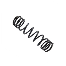 asia car parts accessories spare part body alloy steel shock absorber front coil spring for suzuki carry swift carry