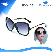 fashion glasses frame women having sex with horses sunglasses women