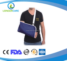 arm fracture sling