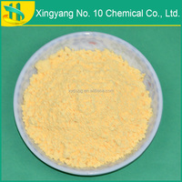 General purpose nonflammable ADC Foaming Agent/Azodicarbonamide
