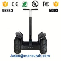 Direct Selling Lithium battery 2000W Mini Tractor