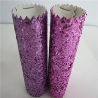 factory supply colorful/many different colors hot litchi grain pu shoe leather