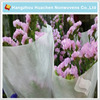 2014 Hot Selling Good Factory Directly Nonwoven Flower Wrap