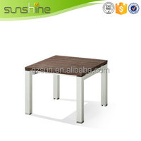 Guangzhou manufactory high quality rise coffee table