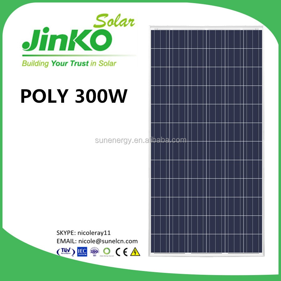 solar-panel-poly-300w-with-Jinko-cells.jpg