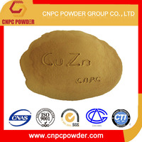 Wholesale Price Copper Alloy Powder powder metallurgy micron size sintering electrolytical copper powder Factory Price
