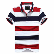 Wholesale Mens 100 Cotton Polo Shirts Cheap Polo Shirt With Custom Logo Embroidery Or Printing
