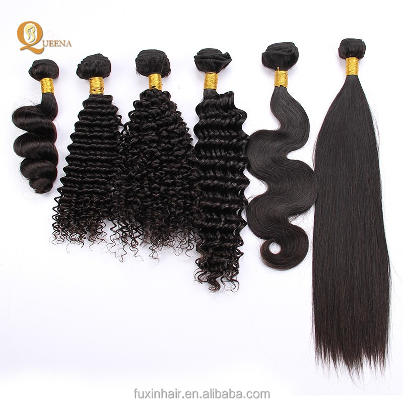 Different Types Of Curly Weave Hair Malaysian Curly Human Hair
