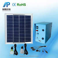 solar home light system solar lighting solar lighting kit
