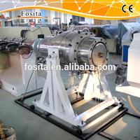 Professional extrusion mould flexible payment terms