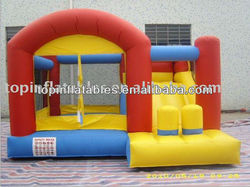 hot selling inflatable bouncy castle,bouncy house