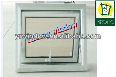 Bathroom window&7) home design windows awning type