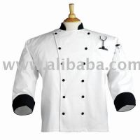 Chef Coat, Chef Trousers, Balaclava, T-Shirts, Round Neck T-Shirt, Track Suits, Blazers,
