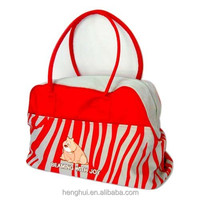 Cute Pu leather dorothy bag For girls