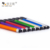 Promotional Hot Sale Portable Custom Logo Print Multifunction Stylus Plastic Ball Pens