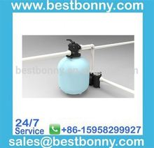 Cheap wholesale frp sand filter