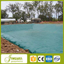 Geomembrane Production Line