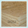 /product-gs/12mm-15mm-18mm-osb-sheeting-1807003693.html