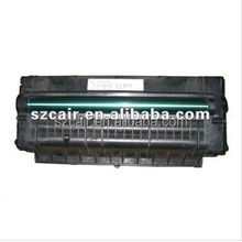 compatible printer toner cartridge for Xerox workcentre 390 395