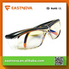 Eastnova SG009 Professional manufacture cheap safety spectacle
