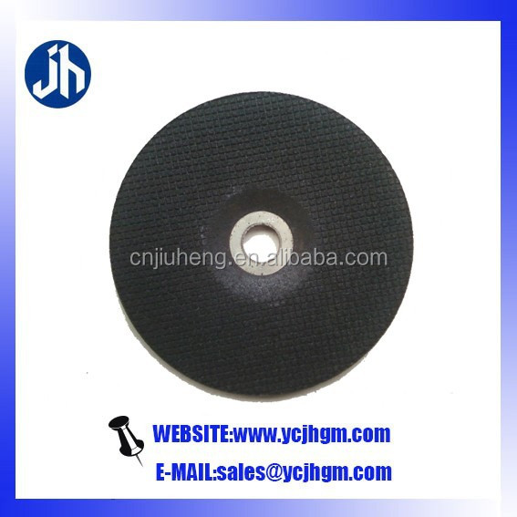7 inch grinding disc abrasive wheel polishing wheel grinding discs polishing disc