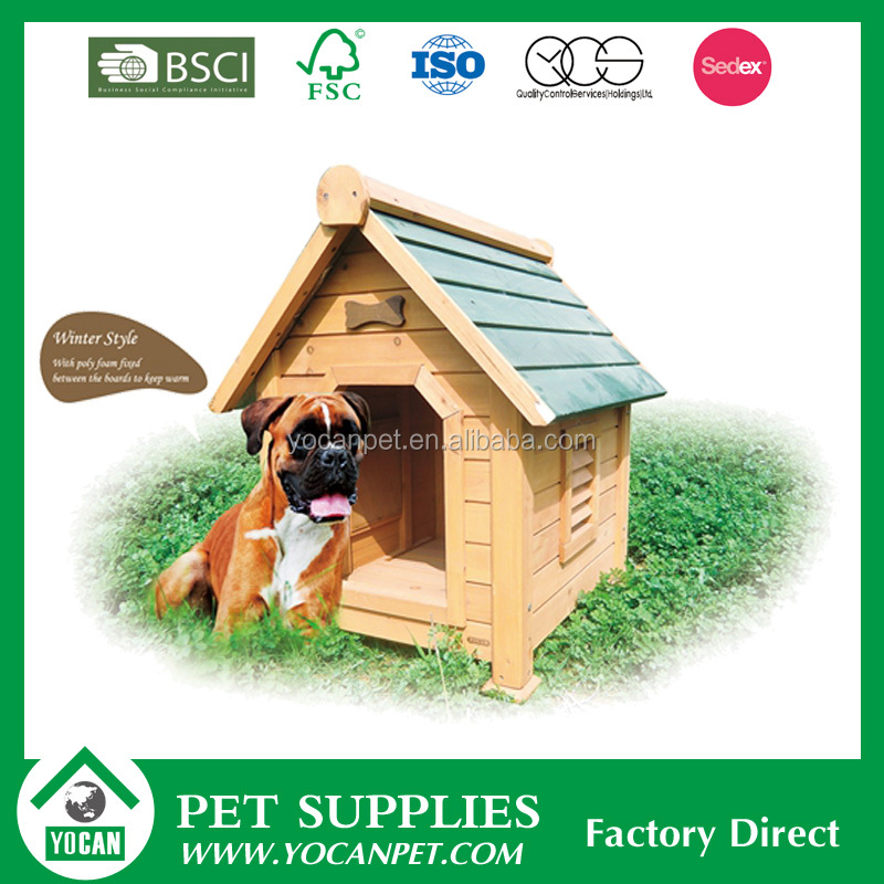 Pet Product indoor dog kennels cages