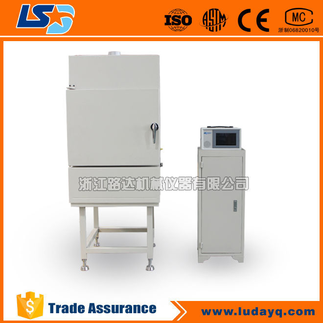 testing instrument electronic test and measurement instrument