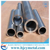 High Quality Good Supply Tungsten Copper Alloy Tube/pipe/Bar/Rod