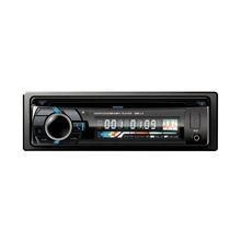 OEM neue Auto FM/AM/RDS Radio1 Din Auto BT DVD Audio <span class=keywords><strong>Stereo</strong></span> Einzel Din Bus <span class=keywords><strong>CD</strong></span>-<span class=keywords><strong>Player</strong></span> universal Mit Mikrofon USB SD Aux