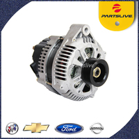 Alternator for Buick Regal GL8 auto parts 5491902