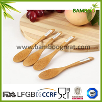Wooden spoon wholesale for cooking