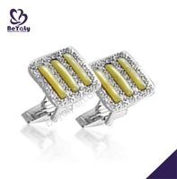 china alibaba wholesale dragon ear cuff