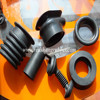 Rubber Hump Reducers/Expanders
