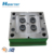 Gas hob plastic injection mold mould