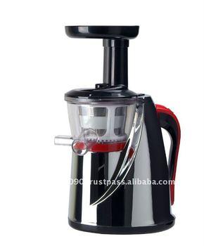 Hurom Slow Juicer Vs Greenstar : Slow Juicer - Buy Fruit Juicer,Juicer Machine,Juice Extractor Product on Alibaba.com