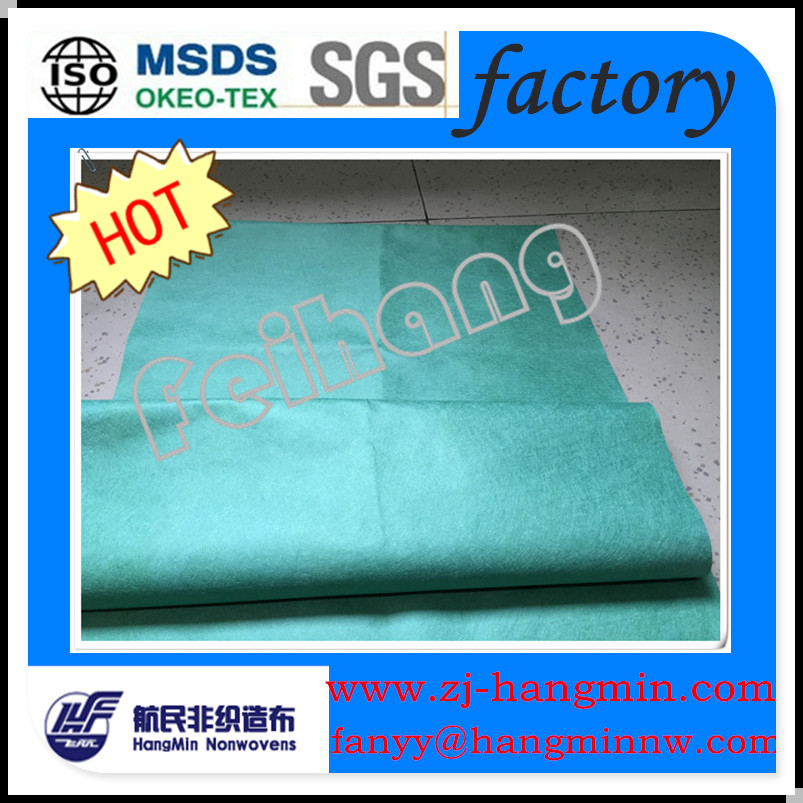 Spunlace nonwoven fabric cleaning wipes /Microfiber Cloth Household cleaning cloth