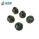 OEM forging turning cnc machining machine parts