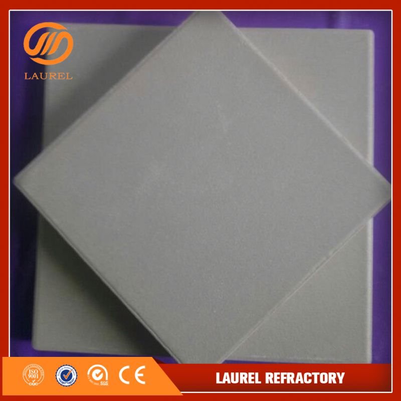 refractory acid-proof material chimney brick