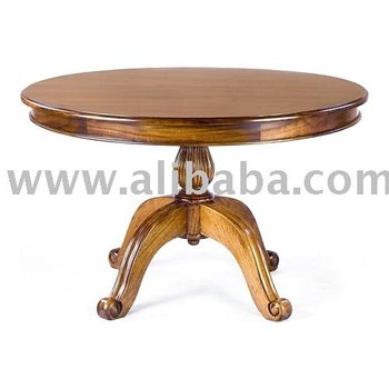 Round Dining Tables Buy Round Dining Tables Product On