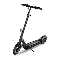 Newest mobility scooter for adults two wheel smart balance electric scooter motorcycle ebike