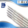 mild steel china welding electrodes e7018 welding electrode
