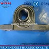 Durability Widely Use High Quality Pillow Block Bearing p205