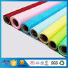 Wholesale Chemical Bonded Nonwoven Fabric Safe And Sterile Healthcare Industry Nonwoven Products