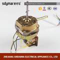 New Type table fan motor most selling product in alibaba