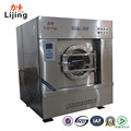 Front Loading Washing Machine, Full Automatic washer, washing machine With CE certification