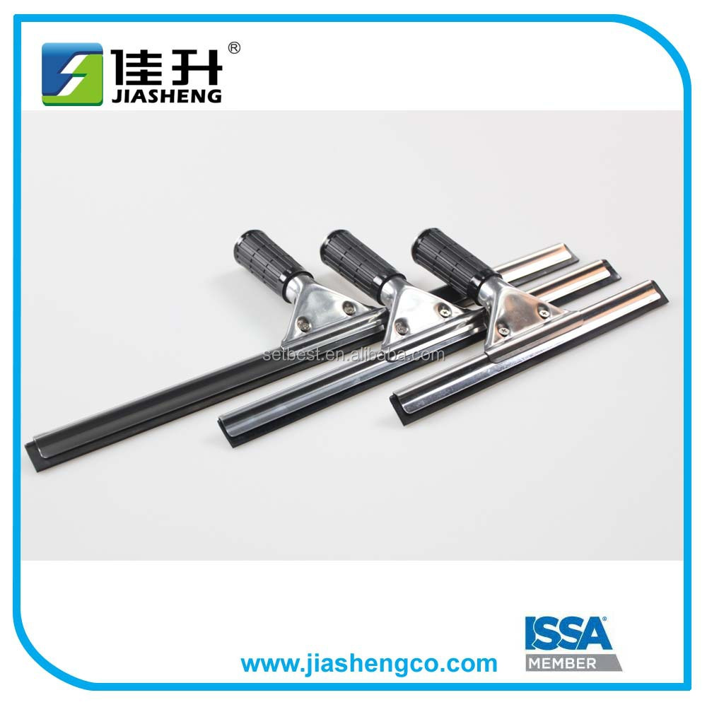 Stainless Steel Wiper Window Squeegee 51601*01